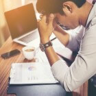 Accountant: welke taken heeft hij en wie schakelt hem in