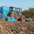 Smart Farming, exacte en automatische landbouwtoepassingen