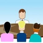 Kwalitatief onderzoek doen met een focusgroep