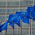 Europese Commissie: taken, samenstelling, & organisatie
