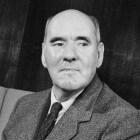 De wet van Parkinson - C. Northcote Parkinson