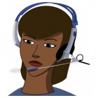 Behandel klacht begripvol + klantvriendelijk voor meer omzet