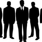 Natuurlijk en geestelijk leiderschap: wat is het verschil?