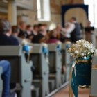 Paulus over leiders in de kerk: kwalificaties van een leider
