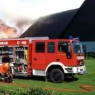 Welke taken heeft de brandweer?
