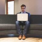 Etiquette zakelijke e-mail: kom professioneel over