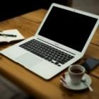 Efficiënt werken: je werkplek optimaliseren