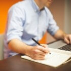 Efficiënt werken: Productief en efficiënt je dag door komen