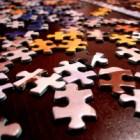 Creativiteit: creatief waarnemen en creatief denken