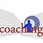 Overstapcoach, klantvriendelijkheid of vrijwilligerswerk