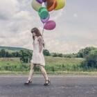 7 eigenschappen van creatieve mensen