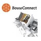 BouwConnect, informatieplatform voor de bouw