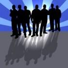 Futloos personeel: rust, beweging, stress en werkdruk