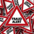 Aanpak faillissementsfraude