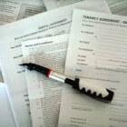 Bescherming tegen wanbetalers: het eigendomsvoorbehoud