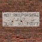 De juridische waarde van een disclaimer