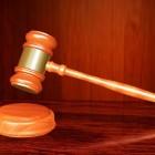 Oneens met besluit bestuursorgaan: bezwaar en beroep