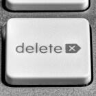 Het recht om online vergeten te worden: een kans van slagen?