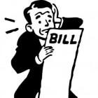 Noodzaakfinanciering: vennootschap in financiële problemen