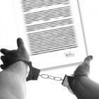 Ingebrekestelling: verzuim, vereisten, gevolgen en voorbeeld