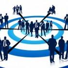 Attributie, delegatie en mandaat: betekenis voor bevoegdheid