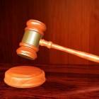 Voorwaardelijke veroordeling: voorwaardelijke straf