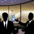 Oneerlijke handelspraktijken: Misleiding en agressie
