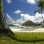 Hoeveel vakantiedagen & vakantiegeld per jaar?