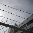 Strafonderbreking (SOB) tijdens gevangenisstraf of detentie