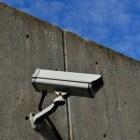 Detentiefasering: BBI, ZBBI en PP, regels en voorwaarden