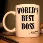 Zes eigenschappen die elke leider zou moeten hebben