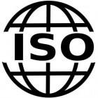 Reeds veel ISO normen ontwikkeld voor bedrijfsvoering