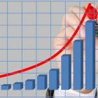 Redenen datagovernance: risico, winst en kostenreductie