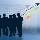 Maak meer van uw organisatie met een goede business-analyse
