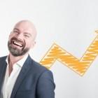 Een goede manager (baas): 7 kwaliteiten en/of eigenschappen