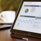 Redenen datagovernance: risico, winst en kosten