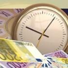 Tijdwinst met Time-management en vooral door gezond verstand