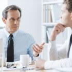 Leiderschapsstijlen: soorten en effectief leiderschap