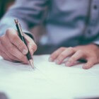 Arbeidsovereenkomst opstellen: inhoud