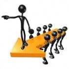 Leiderschapstijlen (managementstijlen)