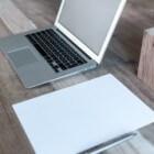 E-mail marketing: zeven tips voor effectieve e-mails