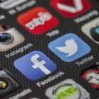 Social media: het belang voor je bedrijf