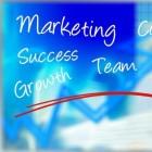 Marketingplan: Strategische opties formuleren en toetsen