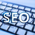 Website marketing: Het verschil tussen SEO en SEA