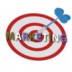 Direct marketing: voorbeelden, trends, voordelen en nadelen