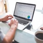 Marketing automation: tools, toepassing en implementatie