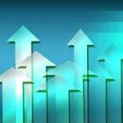 Growth hacking: een onderneming hard laten groeien