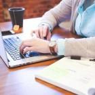 Het schrijven van een strategisch businessplan