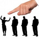 Arbeidsmarktcommunicatie: werven, branding en binding