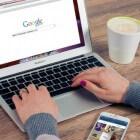 Klim in de zoekresultaten van Google met SEO!